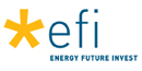 Energy Future Invest AS (EFI)